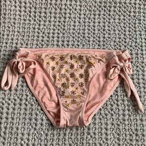 Victoria's Secret | Bikini Bottoms